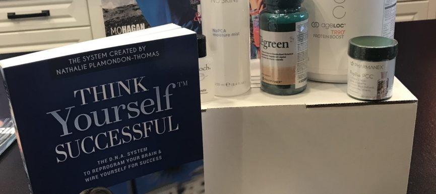 Test Product Catalogue Item