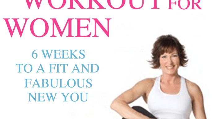 Newbody Workout for Women
