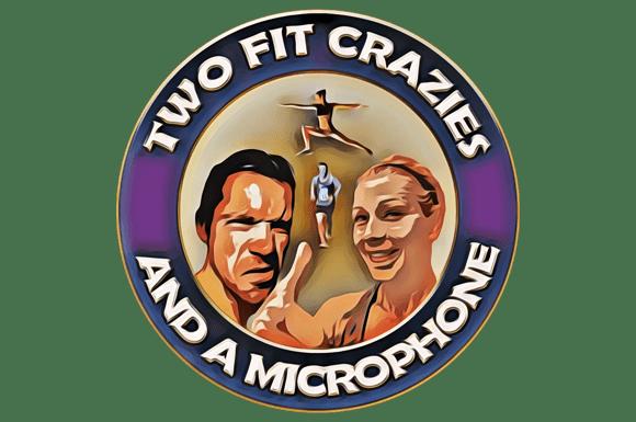 Maureen (Mo) Hagan - COO for CanFitPro/Global Fitness Ambassador - Episode 216