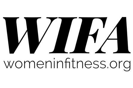 WIFA Waves Episode 24 – The Women in Fitness Association